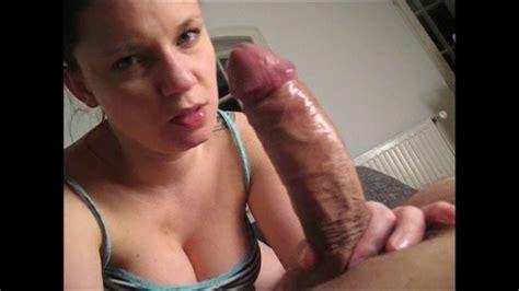 Deepthroat German Chubby Amateur Redhead Porn 36