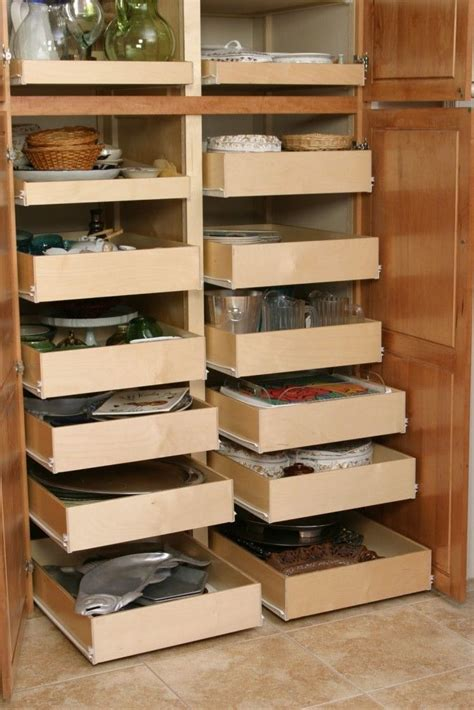 kitchen cabinet storage ideas kitchen cabinet organization ideas this is what we have