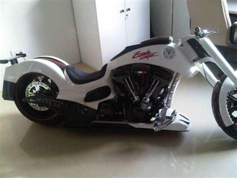 custom pagani pagani zonda cinque custom bike the rarest motorcycle in