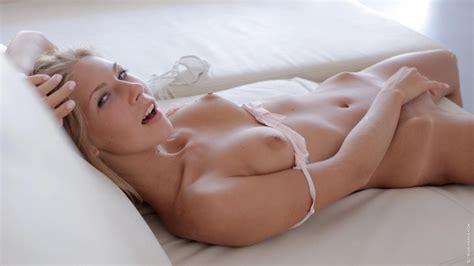Free Russian Hd Porn Videos Pornhd