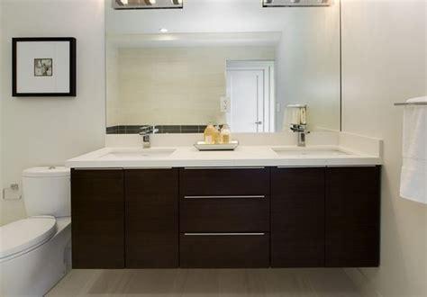 meuble salle de bain vasque ikea carrelage salle de bain