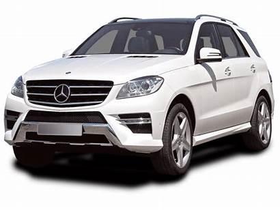 Mercedes Pngimg