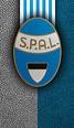 SPAL Calcio wallpaper by DjIcio - e4 - Free on ZEDGE™
