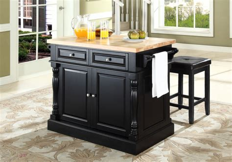 rta kitchen island kitchen remodeling for renters the rta 2026