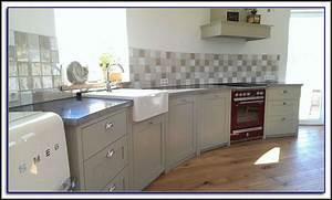 Arbeitsplatte Küche Versiegeln : arbeitsplatte vollholz versiegeln arbeitsplatte house und dekor galerie jvr7jbb1zj ~ Michelbontemps.com Haus und Dekorationen
