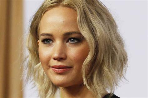 Pippa Middleton Joins Jennifer Lawrence In Biggest