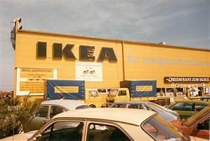 Ikea In München : ivar pax oder doch lieber eiche rustikal mk online ~ Watch28wear.com Haus und Dekorationen