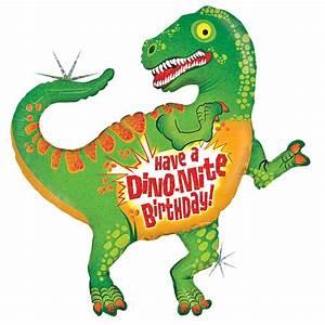 89 Dinosaur Birthday Invitations Etsy