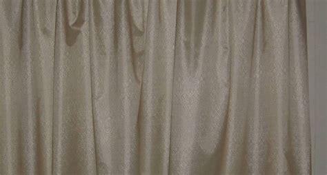 costo tenda da sole costo tende per gazebo tende da sole scopri il costo