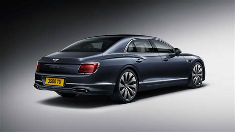 Bentley Flying Spur Wallpapers by 2020 Bentley Flying Spur Wallpapers Hd Images Wsupercars