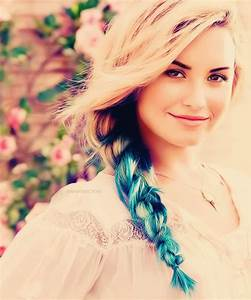 31 Best images about Demi Lovato on Pinterest | My hair ...