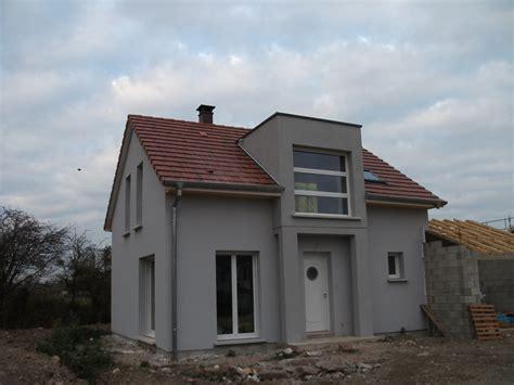 construction d une maison mikit sur belfort 90 mikit