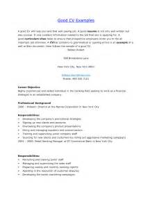 Ua Resume Builder by Positioning Statement Resume How To Manage Your Personal Brand Marketing Talent Inc Infosys