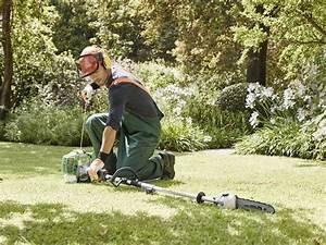 Florabest 4 In 1 Benzin Kombigerät Fbk 4 B2 : benz nov z hradn n radie florabest fbk 4 b2 video ~ Michelbontemps.com Haus und Dekorationen