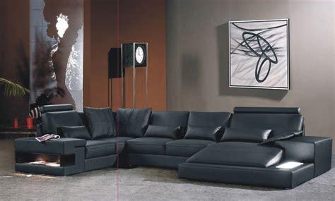 canapé design luxe italien canape design italien luxe canapé idées de décoration