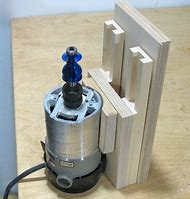Best router ideas and images on bing find what youll love homemade router table lift greentooth Images