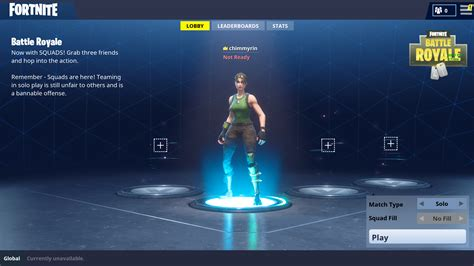 epic games fortnite review steemit