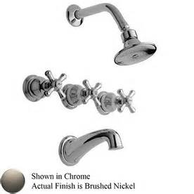 leaky bathtub faucet single handle 171 bathroom design