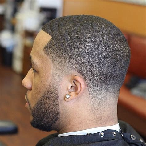 philly fade haircut styles haircuts models ideas