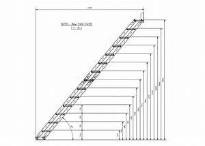 Außentreppe Berechnen : stahltreppe balkontreppe treppe aussentreppe new york 8 stufen belag megawood ebay ~ Themetempest.com Abrechnung