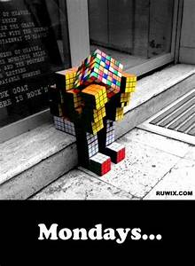 More Funny Rubiks Cube Images And Memes Page 4
