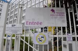 Maison Du Monde Arcueil : education arcueil l heure du bac petit tour la ~ Dailycaller-alerts.com Idées de Décoration