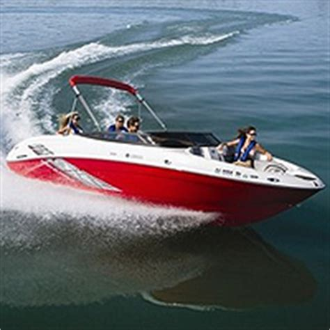 Yamaha Boats Prosser Washington by Showroom Marine Desert Valley Powersports Prosser