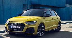 Nouvelle Audi A1 : tout savoir sur la nouvelle audi a1 et ses nombreux ~ Melissatoandfro.com Idées de Décoration