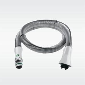 Aspirateur Laveur Kobold Avis : flexible lectrique bretelle pour aspirateur laveur vorwerk kobold vk200 ~ Melissatoandfro.com Idées de Décoration