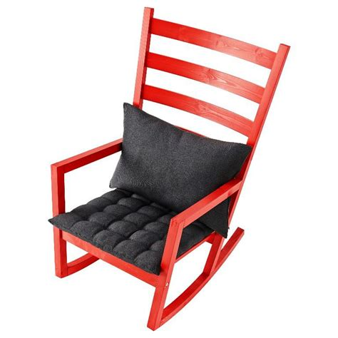 rocking chair ikea usa rocking chairs ikea home decor ikea best ikea rocking chair