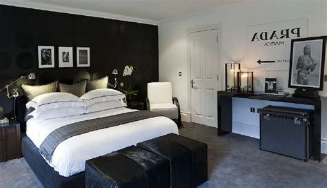 furniture cool speedy furniture on a budget luxury and manly bedroom colors decorating guest mens bedroom