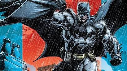 Batman Comics 4k Dc Resolution Wallpapers Ultra