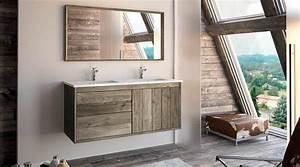 Meuble Bailleux Mondeville : meubles de salle de bains ~ Premium-room.com Idées de Décoration