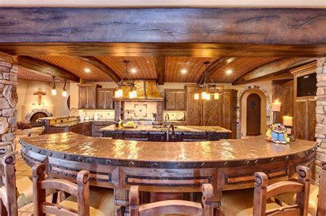 amazing kitchens traditional kitchen  metro