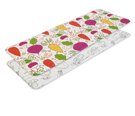 target kitchen mat kitchen gel kitchen mats for comfort creating the