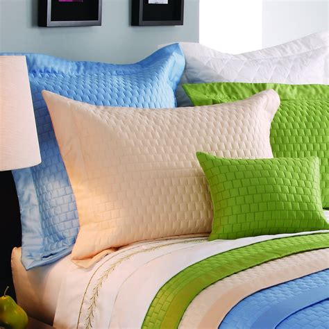 blue and green comforter blue and green bedding sets