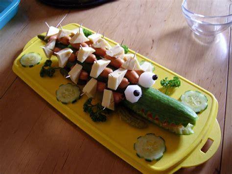 idee essen kindergeburtstag fingerfood zum kindergeburtstag birthdays cheese and