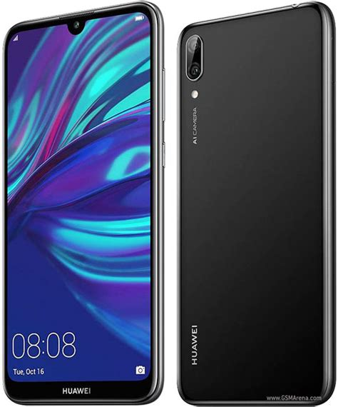 huawei  pro  pictures official