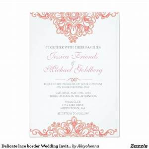 wedding invitations with sunflower design tags the With minted beach wedding invitations
