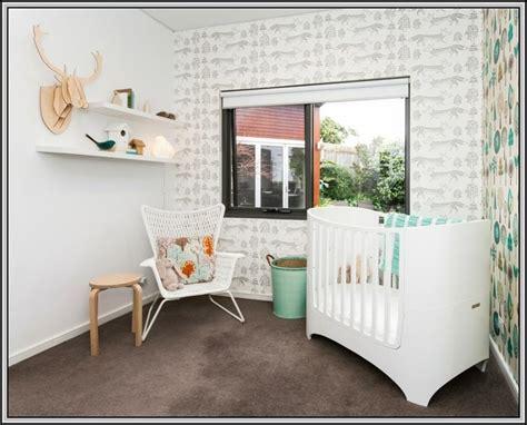 Kleine Wohnzimmer Optimal Einrichten