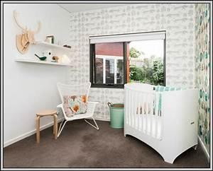 Schmales Kinderzimmer Einrichten : kleines kinderzimmer einrichten haus design fotos ~ Lizthompson.info Haus und Dekorationen
