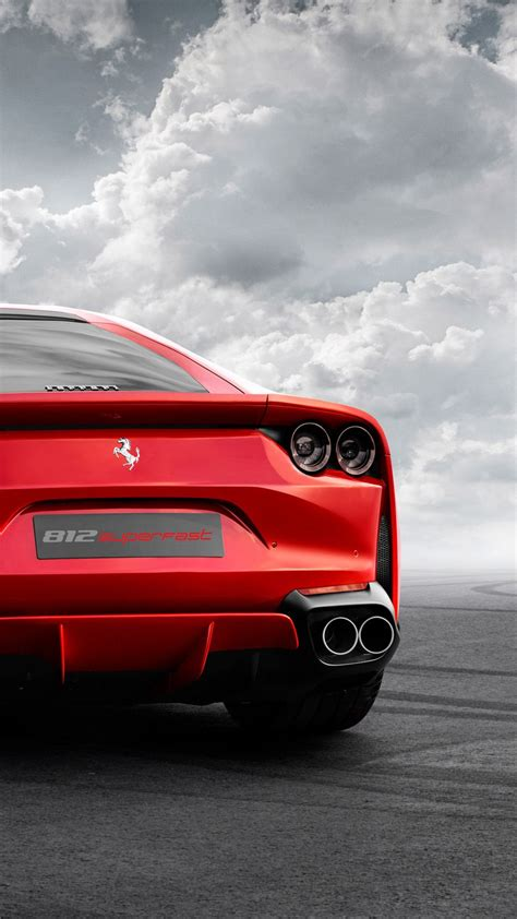 812 Superfast Backgrounds by 812 Superfast Wallpapers Wallpaper Cave