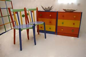 Stühle Von Ikea : 301 moved permanently ~ Bigdaddyawards.com Haus und Dekorationen