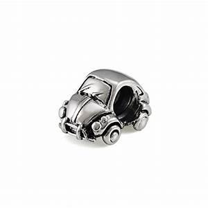 Charmes Automobile : pandora auto ~ Gottalentnigeria.com Avis de Voitures