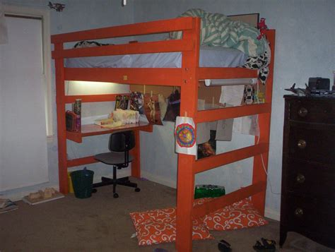 size loft bed plans loft bed plans image mag