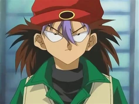 rex raptor anime deck universo animang 225 lista de cards de yu gi oh deck de rex