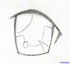How I draw Anime Eyes, Step by Step, Drawing Sheets, Added ...