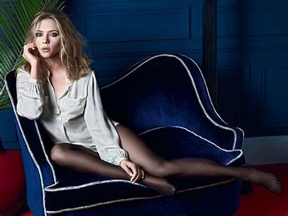 Scarlett Johansson Hollywood Actress Wallpapers Walls