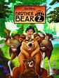 Brother Bear 2 on Moviepedia: Information, reviews, blogs ...