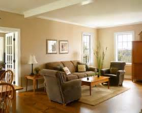 Living Room Dining Room Combo Decorating Ideas Color Walls Ideas Pictures Remodel And Decor
